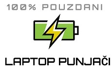 laptop-punjaci.com